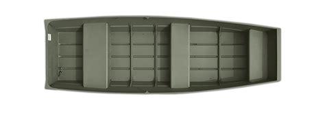 2017 lowe boats l1040 jon 2018 l1232 riveted fishing and hunting boats lowe boats