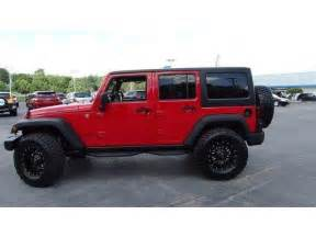 Used Jeeps For Sale In Wv Jeep Wrangler In West Virginia For Sale 406 Used Cars From