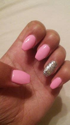 image result for very short coffin nails nails 1000 images about cute nail designs on pinterest gel