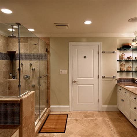 tranquil bathroom ideas tranquil beige bathrooms stylish eve
