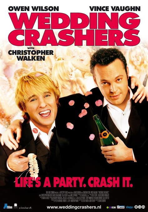 Wedding Crashers Rule Play Like A Chion by 17 Best Ideas About Wedding Crashers On