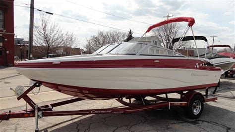 crownline boats specifications crownline r20 boats for sale boats