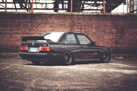 stance bmw m3 e30 m3 stance www pixshark com images galleries with a