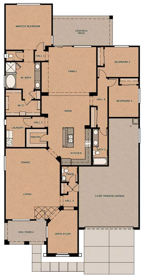 fulton homes floor plans fulton homes floor plans fulton homes floor plan