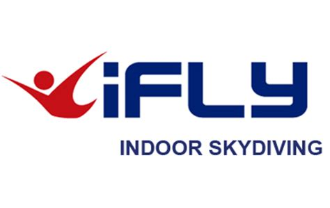 Ifly Gift Cards - ifly indoor skydiving discount gift card