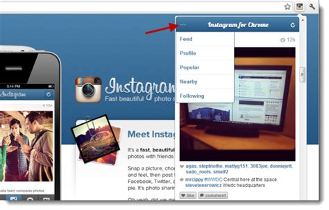 Can You Search For Someone On Instagram By Email Revoke Access 187 Chrome By