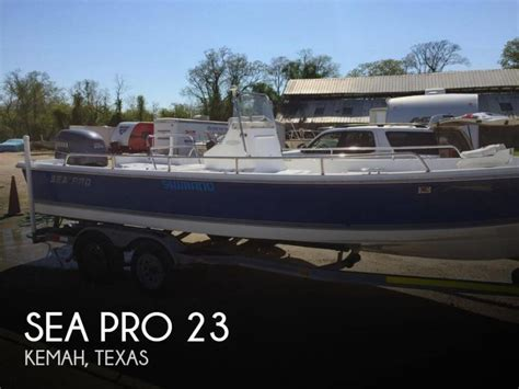 bay boats texas bay boats for sale in texas