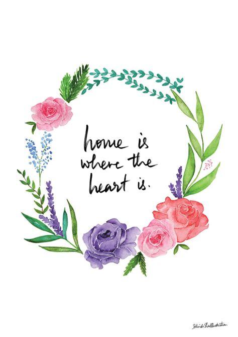 flower design quotes n 227 o banalizem a vida real ink illustrations floral