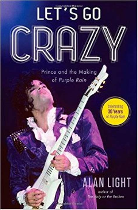let s rock books 10 things we learned about prince s purple via let