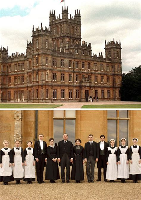 downton style at home momtrendsmomtrends