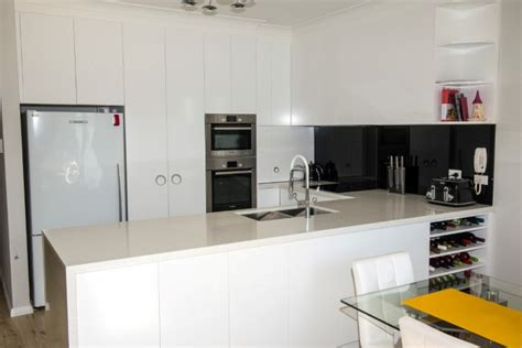 Cutting Edge Cabinets by Cutting Edge Kitchens And Cabinet In Brookvale