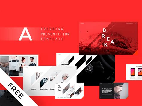4000 free presentation templates slidehunter com