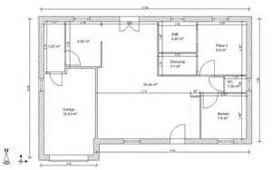 Logiciel Plan Maison Gratuit Facile Pics Photos Logiciel Plan Maison Gratuit Facile Plan
