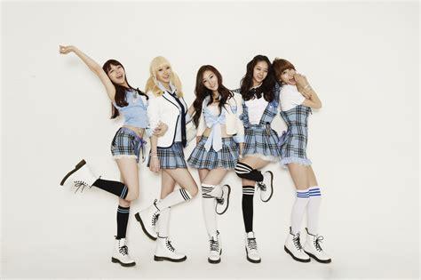 wallpaper girl s day girl s day profile kpop music