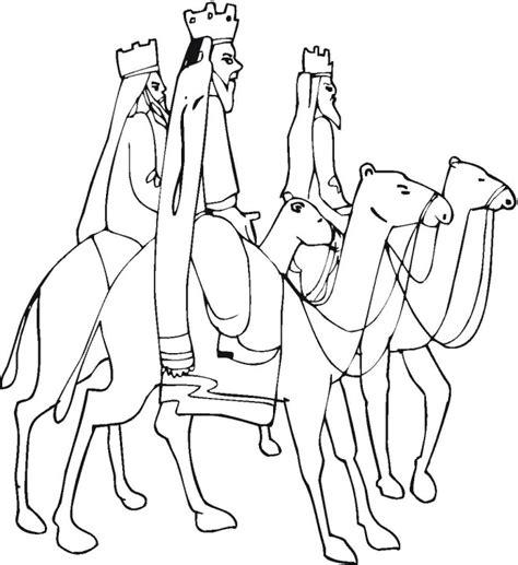 nativity manger colouring new calendar template site christmas nativity scene coloring page