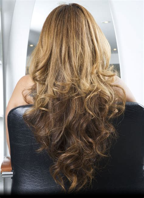 extensions for hair impressions salon of farmingdale hair extensions