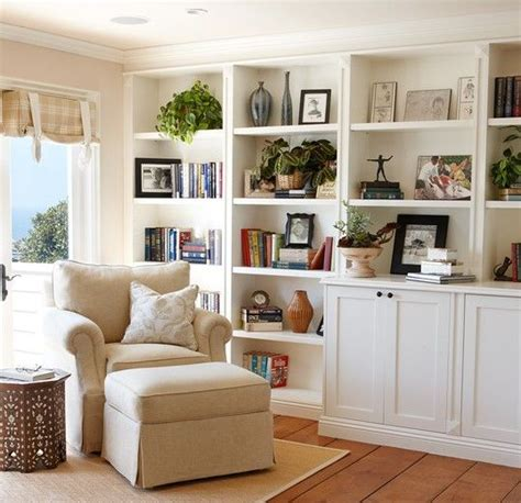 340 best nooks niches images on living room