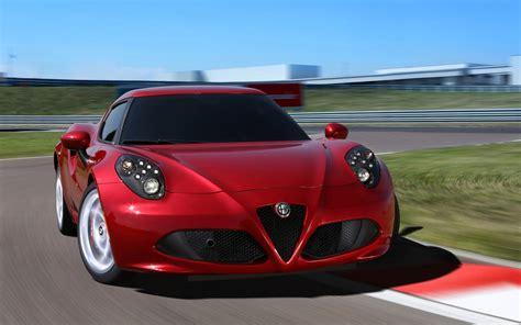 Alfa Romeo Usa 2014 by Alfa Romeo Giulia 2014 Release Usa Html Autos Post