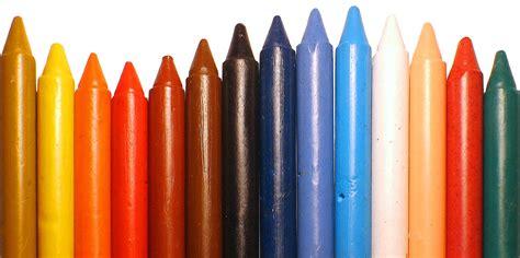 imagenes de ceras odontología cray 243 n wikipedia la enciclopedia libre