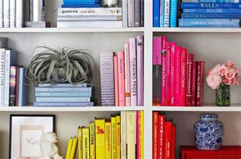 Come Sistemare I Libri Di Scuola by Come Tenere In Ordine Riviste E Giornali Soluzioni Di Casa