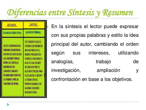 Surat Resmi Buatan Sendiri Karna Tidak Masuk Sekolah by Resumen Y Sintesis Resumen Y Sintesis Diferencia