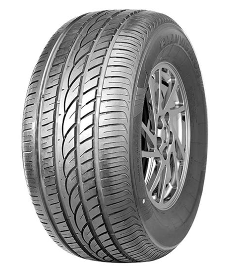 quality china factory suv tire quality wideway brand suv tires 265 50r20 285 50r20 from shandong wideway tire co ltd china