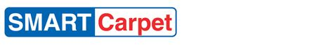 shop at home flooring estell manor nj smartcarpet and