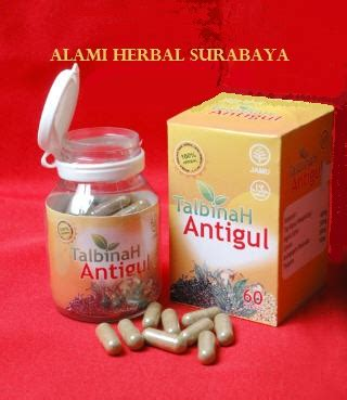 Ajib Kapsul Mengkudu Obat Herbal Kencing Manis Stroke Jantung obat diabetes kencing manis alami herbal surabaya