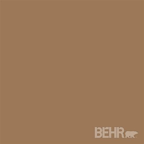 behr 174 paint color coco rum ppu4 2 modern paint