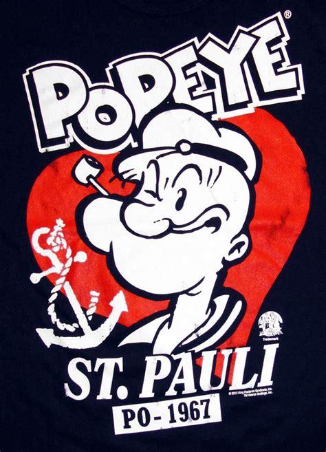 T Shirt Popeye 2 popeye t shirts picture popeye t shirts wallpaper