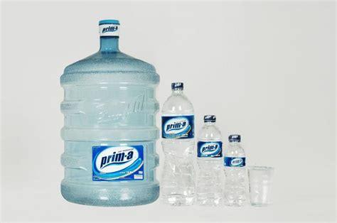 Here Alat Penghisap Saluran Biru pengolahan air bersih dan supplier air bersih serta alat