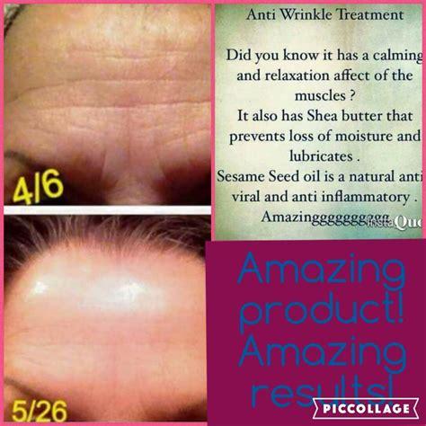 best anti wrinkle treatment 25 best wrinkle treatment ideas on wrinkle