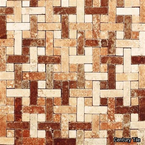 Classic Tile Patterns Classic Mosaic Floor Tile Patterns Century Tile