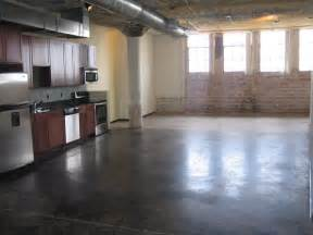 Loft Apartments Downtown Dallas Find Lofts Listed For Sale Rent In Dallas Fort Worth