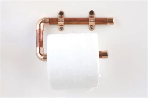 copper projects 19 diy copper pipe projects to beautify your home