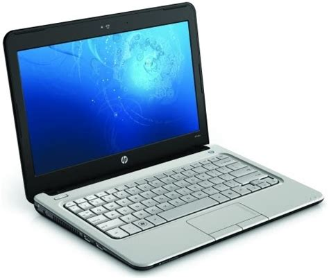 Laptop Apple Di Jakarta hp 210 1064tu mini netbook harga dan spesifikasi laptop