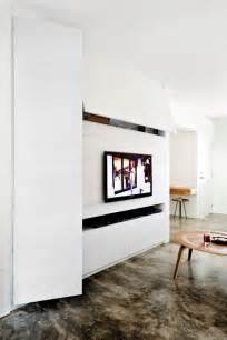 Feature Wall Cabinet 1000 Ideas About Tv Feature Wall On Fireplace