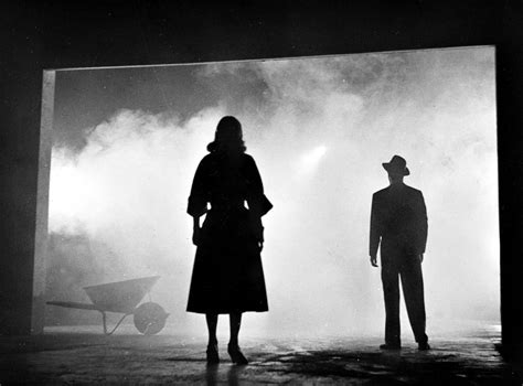 film fantasy noir 7 awesome film noir movie stills st1le