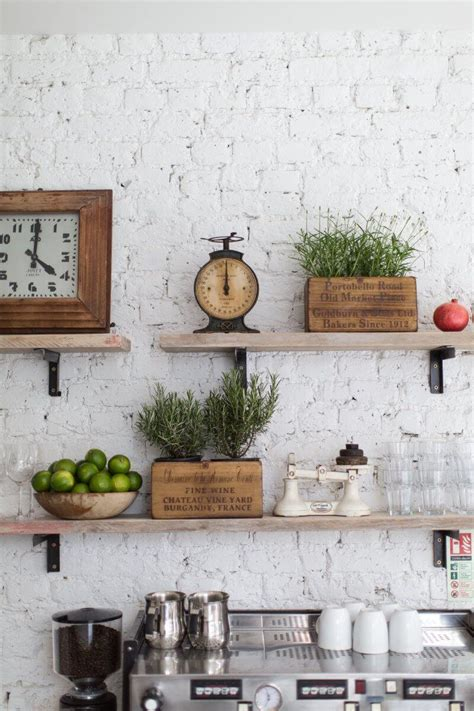 vintage style kitchen canisters 28 images items 34 best vintage kitchen decor ideas and designs for 2018
