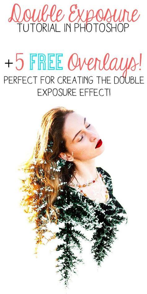 double exposure tutorial photoshop elements best 25 double exposure tutorial ideas on pinterest