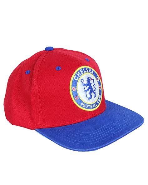 This Is Not My Hat Chelsea chelsea football club hat pksignatures