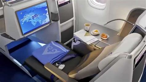 airline review air astana almaty to astana the of