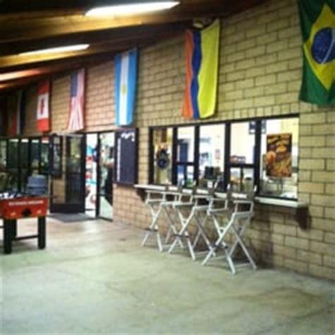 Garden Grove Ca Bars Arena Soccer Parks Garden Grove Ca Yelp