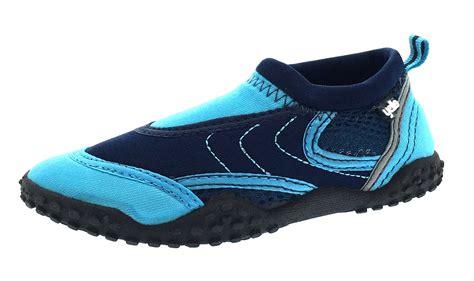 toddler boy sandals size 5 boys aqua socks wetsuit shoes