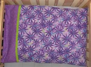 sewing pattern pillow images pictures bloguez