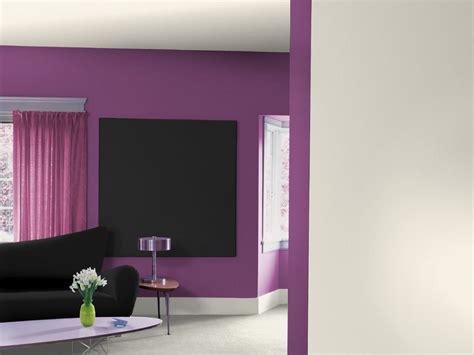 colorare una parete soggiorno dipingere pareti soggiorno