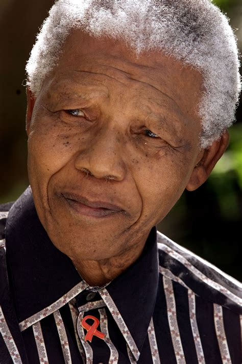 nelson mandela national geographic 1426317638 zu ehren von nelson mandela national geographic channel