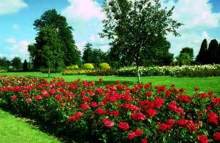 free gardens wallpapers free garden images download