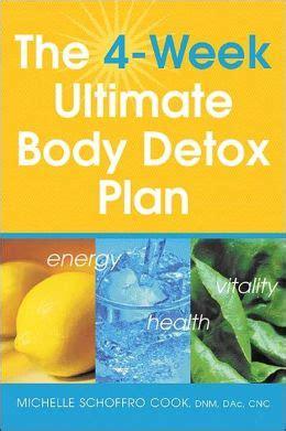 The 4 Week Ultimate Detox Plan by 4 Week Ultimate Detox Plan Torrent 1337x
