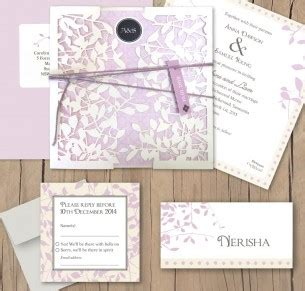 wedding invitation sets australia wedding invitation packages invitation sets australia lilykiss